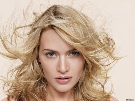 kate winslet wallpapers. kate winslet