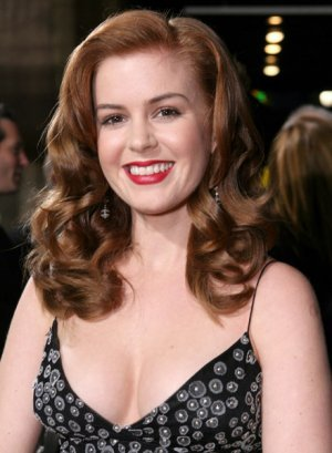 isla fisher short hair. isla fisher hair colour. amy adams; amy adams. sevimli. Apr 25, 09:38 PM