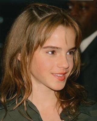 emma watson short hair pictures. house Emma Watson emma watson short hair 2010. emma watson short hair