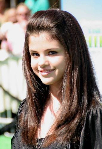 selena gomez fotos. Selena Gomez new stars