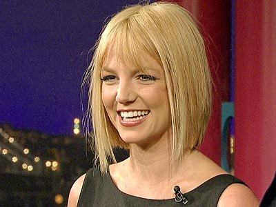 http://media.onsugar.com/files/2011/04/16/3/1581/15819170/4c/britney_spears_Trend_Celebrity_Haircut.jpg