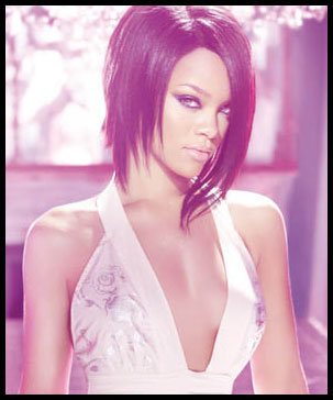 http://media.onsugar.com/files/2011/04/16/3/1581/15819170/84/Rihanna_Celebrity_Haircuts_with_short_Bob_Haircuts.jpg