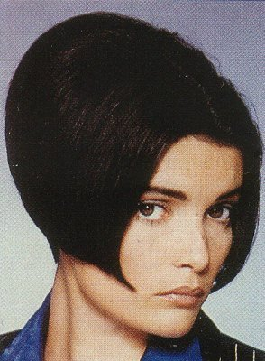 Celebrity Hairstyles For Women With Short Hair, Long Hairstyle 2011, Hairstyle 2011, New Long Hairstyle 2011, Celebrity Long Hairstyles 2020
