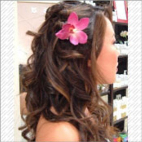 long curly hairstyles for prom. curly prom hairstyles Curly