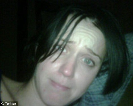no makeup katy perry. katy perry no makeup on. katy