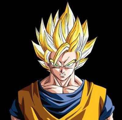 Dbz Goku Super Saiyan 1-10. goku super saiyan 1 10. goku super saiyan 1 10. Goku super saiyan 1