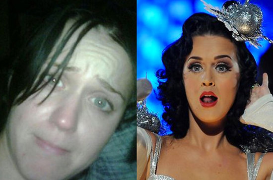 katy perry without makeup on twitter. Katy+perry+no+makeup+