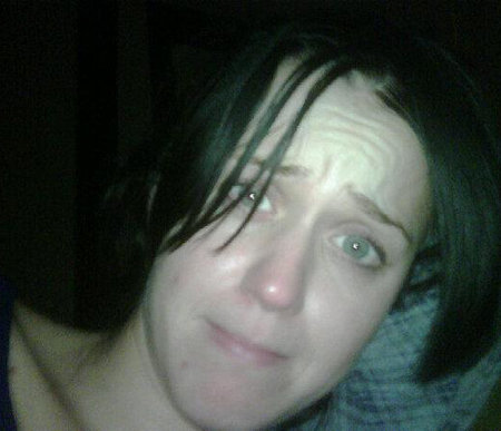 katy perry without makeup. Katy Perry Without Makeup