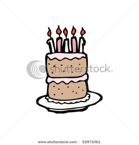 birthday cake cartoon pictures. irthday cake cartoon images.
