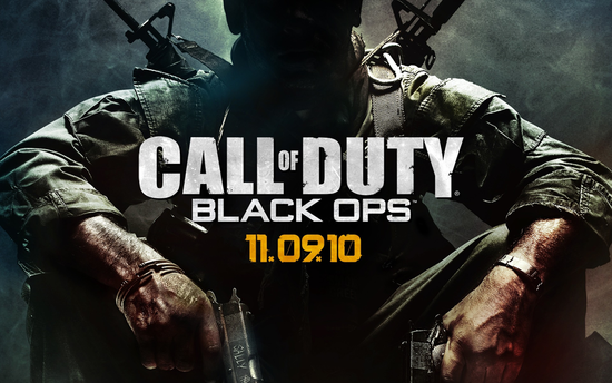 cod black ops wallpaper 1080p. call of duty black ops