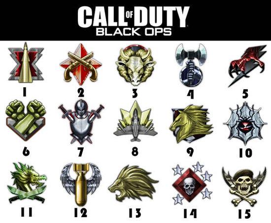 black ops prestige emblems hd. lack ops prestige emblems