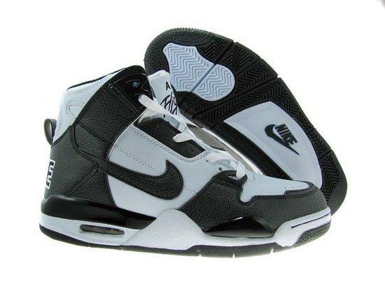 nike dunks high tops for men. Nike blazer men high tops Nike