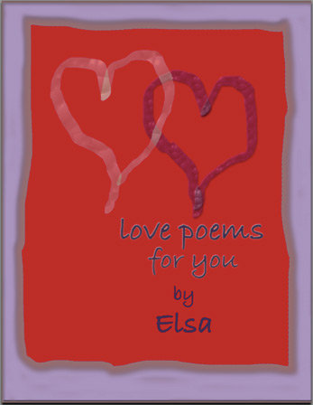 short love poems for one you love. love poems for one you love