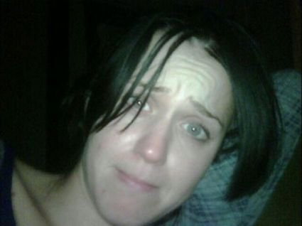 katy perry without makeup. katy perry no makeup.