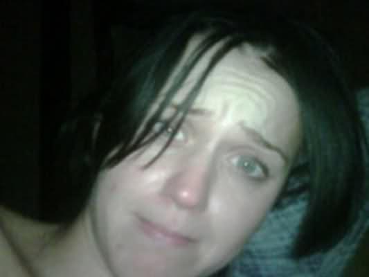katy perry without makeup. Katy+perry+no+makeup+tweet