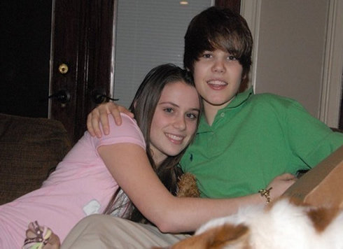 justin bieber girlfriend name 2011. justin bieber girlfriend name