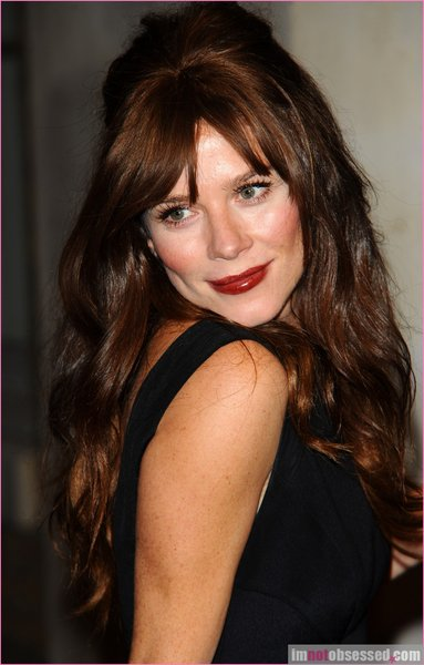 anna friel david. Anna Friel And Partner David