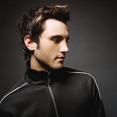 fashionable hairstyles 2011 for men. Latest Men Hairstyles 2011
