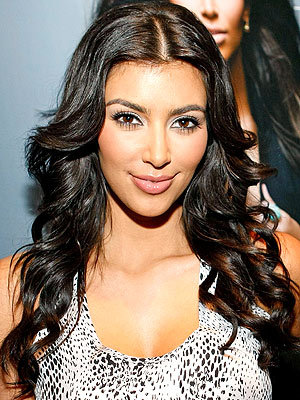 kim kardashian 2011 calendar photoshoot. kim kardashian 2011 style. kim