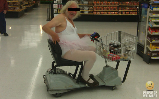Funny Fat People At Walmart. Funny People Of Walmart