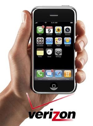 iphone 5 release date 2011 verizon. iphone 5 release date 2011 at.
