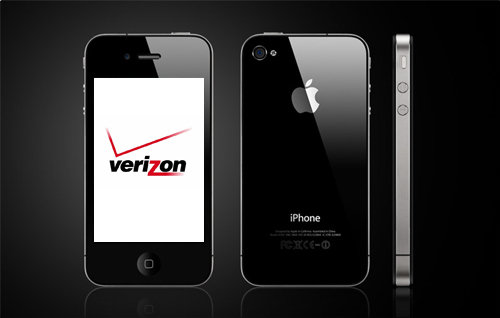 white iphone 4 verizon release date. white iphone 4 release date