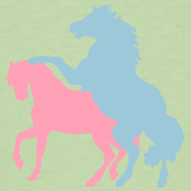 horses mating pics. Mating+horses