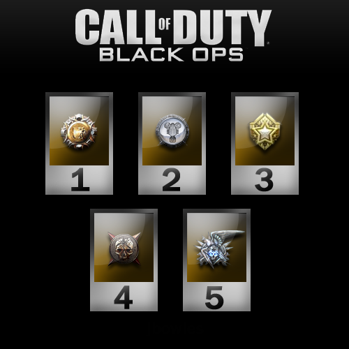 black ops prestige emblems images. lack ops prestige emblems in