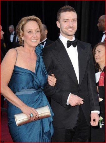 justin timberlake 2011 photos. Justin Timberlake 2011.
