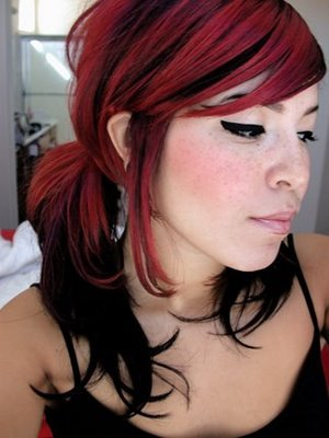vintage pin up hairstyles. vintage pin up hairstyles. pin up girls hairstyles. pin up girls hairstyles.