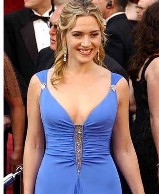 kate winslet hair color in titanic. like shampoo, hair colour,