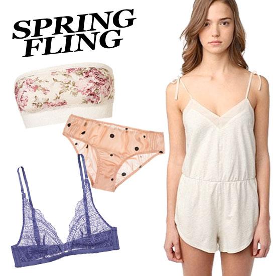 Underwearshopping