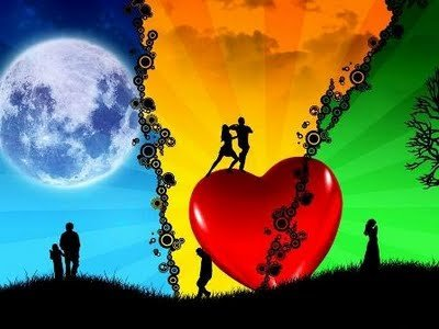 love images animated. animated love wallpapers for