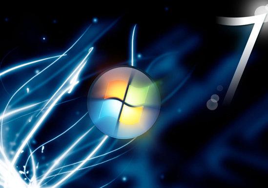 animated desktop wallpapers windows 7. Related: desktop, Windows 7