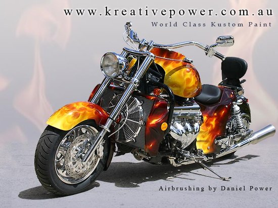 motorbike wallpaper. Motorbike wallpaper