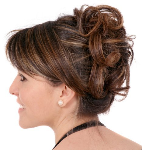 prom hairstyles for long hair down. Prom Hairstyles For Long Hair