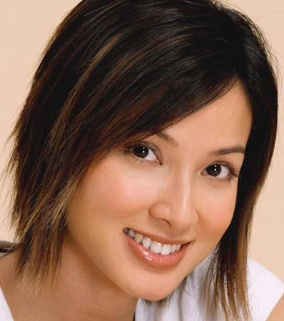 short hairstyles for girls 2011. Short hairstyles for girls are