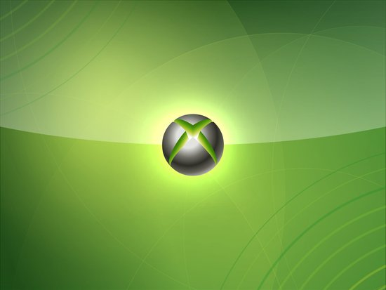 wallpaper xbox 360. wallpapers xbox 360. hd