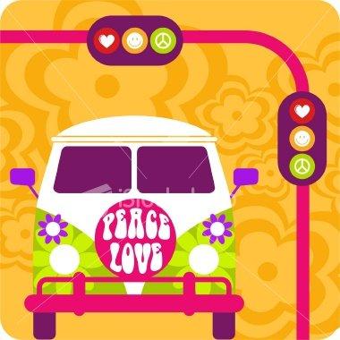 imagenes de paz y amor. Blog Feeds simbolo amor y paz.