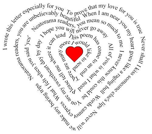 love poems in urdu language. 2010 love poems in urdu