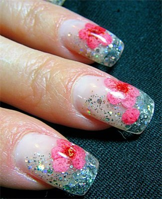 flower designs for nails. flower designs for nails. Designs For Nails Tips. Designs For Nails Tips. Bill McEnaney. Mar 28, 12:00 PM. Yes, I would.