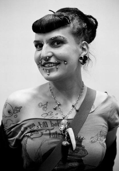 funny happy face pictures. funny smiley faces. tattoos