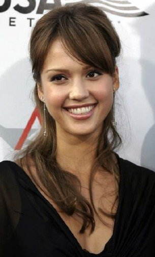 jessica alba hair highlights. jessica alba hair highlights. jessica alba hair highlights.