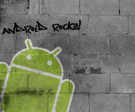 hd graffiti wallpaper. hd graffiti wallpapers. hd