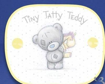 teddy wallpaper. tatty teddy wallpaper.