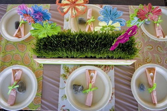 kids party food ideas. irthday party food ideas for