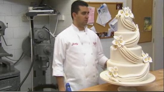 pics of cakes from cake boss. hairstyles cake boss wedding