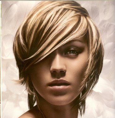 blonde hair highlights on brown hair. londe hair colours highlights