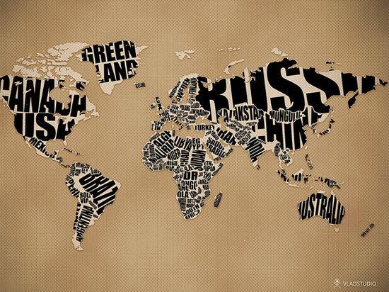 world map political high resolution. the world map wallpaper. ideas