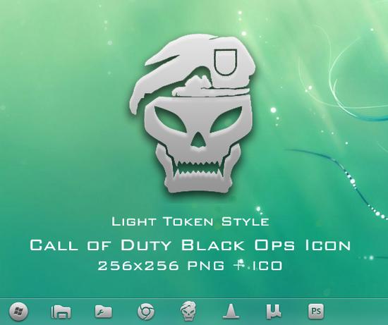 cool black ops emblems designs. cool black ops emblems
